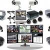 Видеонаблюдение. Видеонаблюдения – как фактор защиты