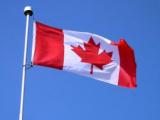 Обучение языку в Канаде