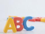Поэтапное обучение английскому языку