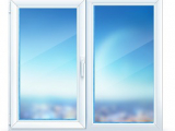 Какие окна надежнее: деревянные или пластиковые?