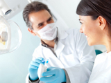 Частные стоматологические центры