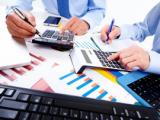 Написание отчетов по практике и курсовых на заказ