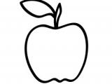 Насколько дорого может обойтись ремонт техники Apple