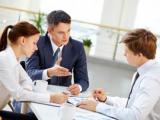 Технико-правовое сопровождение предприятий для подтверждения качества работы
