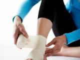 Особенности лечения спортивных травм в Израиле