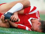 Мышечные судороги в ногах: лечение