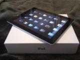 Отзывы об iPad в Киеве