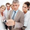 Как научиться вести бизнес