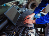 Чип-тюнинг двигателей авто
