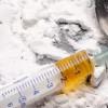 Как помочь наркоману