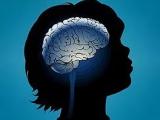 Минимально инвазивное лечение эпилепсии в Израиле до полного исчезновения приступов