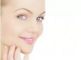 Гальванотерапия и косметологические услуги для лица