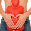 Симптомы и причины застойного простатита. Методы лечения заболевания