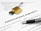Как получить патент на изобретение в России