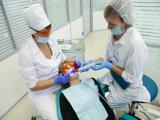 Лечение кариеса – основная задача терапевтической стоматологии