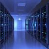Виртуальный сервер Big DATA Hosting