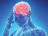 Нейроинфекция: все, что нужно знать