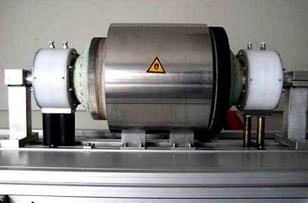 Новая технология MagCool позволит выпускать магнитные холодильники