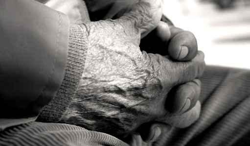 Ученые Италии обнаружили ген долголетия у жителей Камподимеле