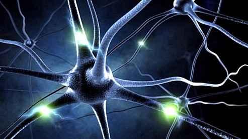 Неврологи могут помочь людям увидеть глазами разума