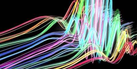 Команда физиков разработала настольный рентгеновский лазер