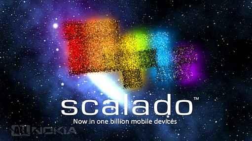 Nokia покупает технологии и интеллектуальную собственность для работы с изображениями компании Scalado