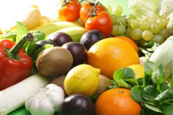 Ученые:вегетарианская диета опасна для жизни