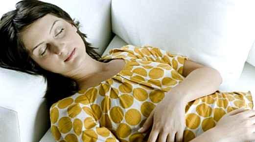 Израильские учёные не рекомендуют спать после травмы