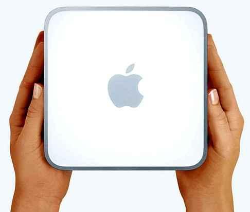 Власти США собираются отказываться от продукции Apple