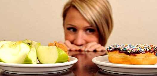 Ученые: ограничение калорийности улучшает работу собственных стволовых клеток