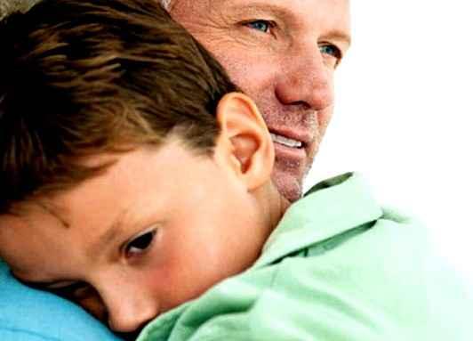 Ученые установили генетические мутации, приводящие к раку мозга у детей