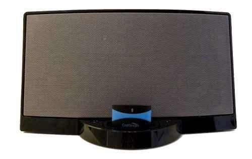 CoolStream Bluetooth для любителей послушать музыку