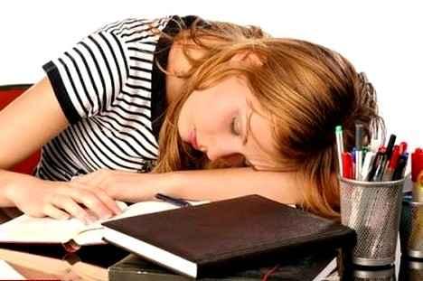 Недостаток сна влияет на эффективность действия вакцин