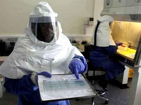 В США обнаружили новый смертельно опасный вирус, есть жертвы