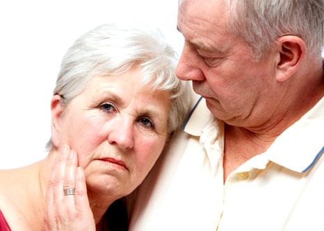 Ученые:болезнь Альцгеймера одна из разновидностей диабета