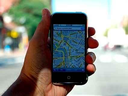 Пользователи недовольны новым iPhone 5