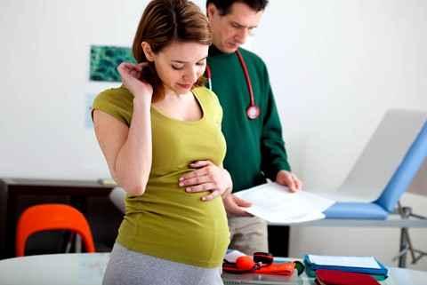 Можно ли диетой нормализовать свой гормональный фон - фото. похудение