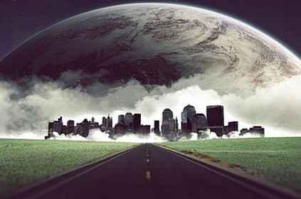 Ученым удалось доказать, что параллельные миры существуют