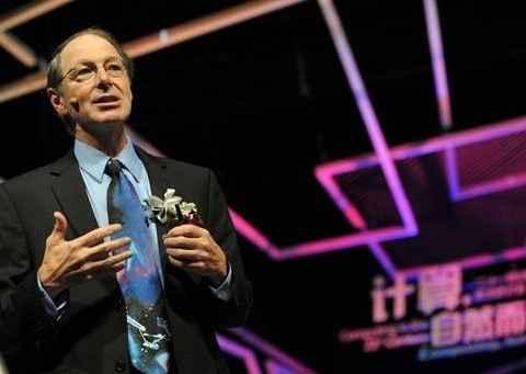 Компания Microsoft разрабатывает мгновенный переводчик, который работает как человеческий мозг