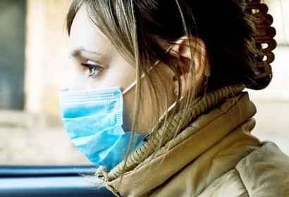 Загрязненность воздуха повышает риск заболевания аутизмом