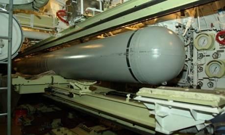 Россия испытает новую баллистическую ракету - СКИФ