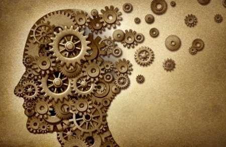 Наркотики могут повернуть или остановить болезнь Альцгеймера у мышей