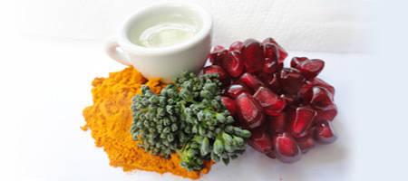Новая пищевая добавка победит рак