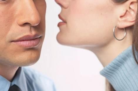 Психологи: Формы лица женщин влияют на ее судьбу