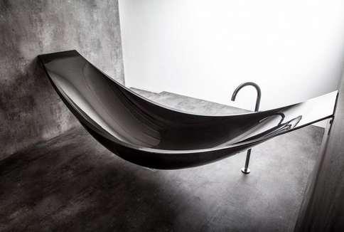 Vessel от дизайнеров Splinter Works - новый уровень удовольствий