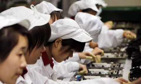 Япония начнет добывать редкие элементы в Тихом океане