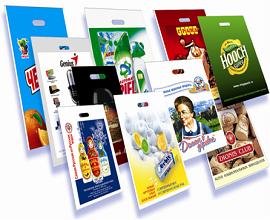 Ymydzhevyy-reklamnyy-paket