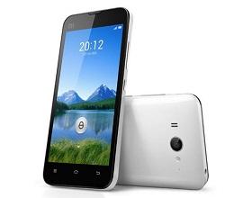 5368-Kitayskie-smartfony-Xiaomi-vykhodyat-na-rossiyskiy-rynok