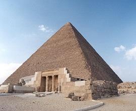 1318290313_piramida-heopsa