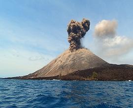 krakatoa-puzzle